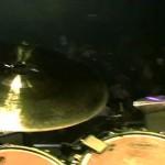 drummerdave