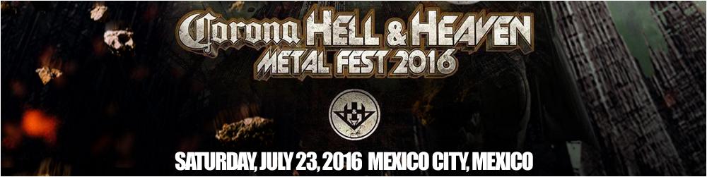 hell-heaven-16