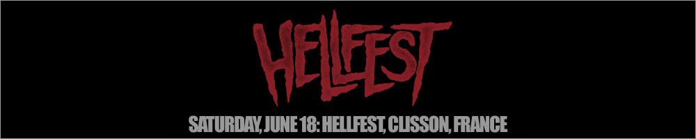 hellfest-dark