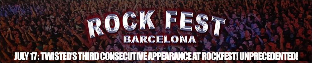 rockfest-new