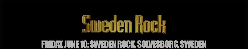 sweden-dark