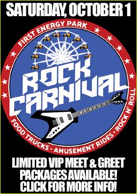 rock-carnival-meet