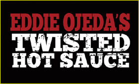 twisted-sauce-logo